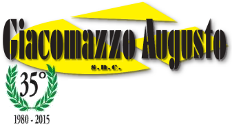 Carpenteria civile industriale piegatura e taglio delle lamiere Giacomazzo